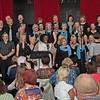 SummerTyne Choir