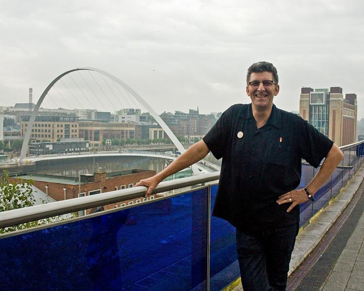 Mr Steve Drayton