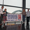 Americana Music Assoc UK