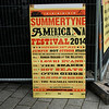 SummerTyne #9 2014