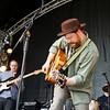 Tony Bengtsson Band