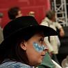 "Saturday at SummerTyne 2015 Review - <a href=""https://rockingmagpie.wordpress.com/2015/07/26/summertyne-americana-festival-10-sage-gateshead/"">https://rockingmagpie.wordpress.com/2015/07/26/summertyne-americana-festival-10-sage-gateshead/</a>"