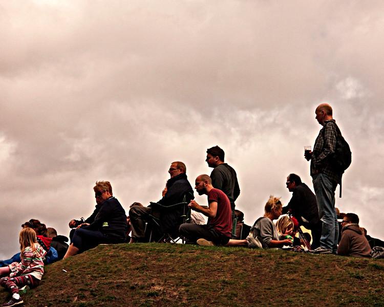 Shipcote Hill
