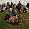 "SummerTyne 2015 at Sage Gateshead <a href=""https://rockingmagpie.wordpress.com/2015/07/26/summertyne-americana-festival-10-sage-gateshead/"">https://rockingmagpie.wordpress.com/2015/07/26/summertyne-americana-festival-10-sage-gateshead/</a>"