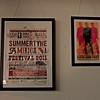 Ye Olde Posters