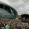 SummerTyne Festival 2016 (Sunday)