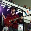 SummerTyne Americana Festival at Sage Gateshead Sunday 23rd July 2017