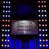 SummerTyne Americana Festival at Sage Gateshead Sunday 23rd July 2017