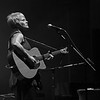 Shawn Colvin in Hall 1