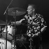 Darrell Higham Band