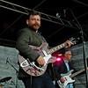 The Gospel according to Jon Lee @ Sage Gateshead SummerTyne Americana Festival 2012