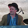 SummerTyne Festival 2012 Sunday Slim Chance (Jon Cleary)