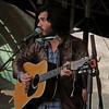Kontiki Suite at Sage Gateshead SummerTyne Americana Festival 2012