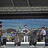 SummerTyne 2012 Rob Heron's Tea Pad Orchestra