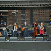 Shipcote and Friends at Sage Gateshead SummerTyne Americana Festival 2012