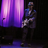 John Hiatt at Sage Gateshead SummerTyne Americana Festival 2012
