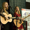 Americana Festival at Sage Gateshead