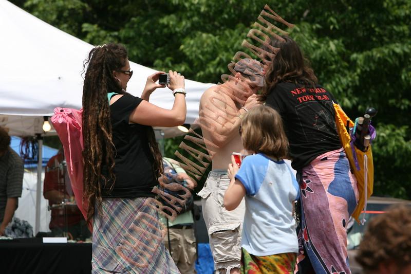 SUmmer Camp May 2007 184