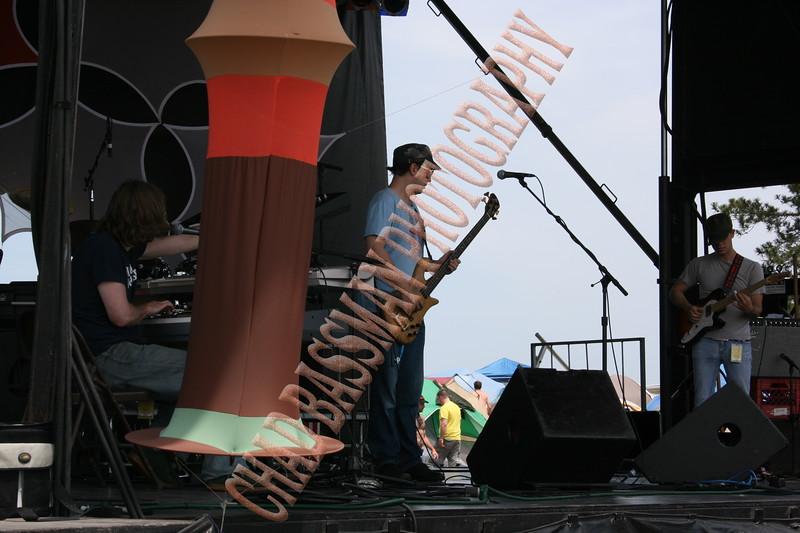 SUmmer Camp May 2007 156