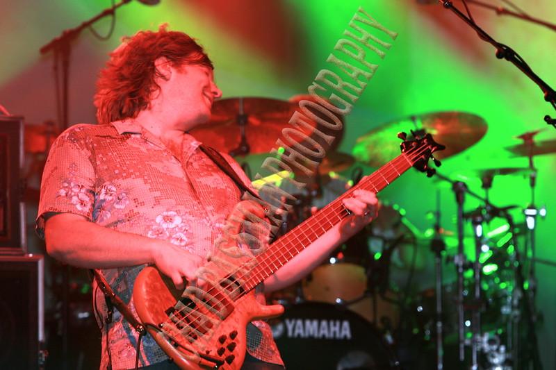 SUmmer Camp May 2007 109