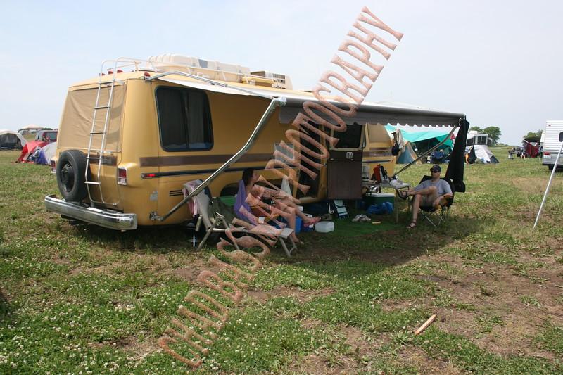 SUmmer Camp May 2007 154