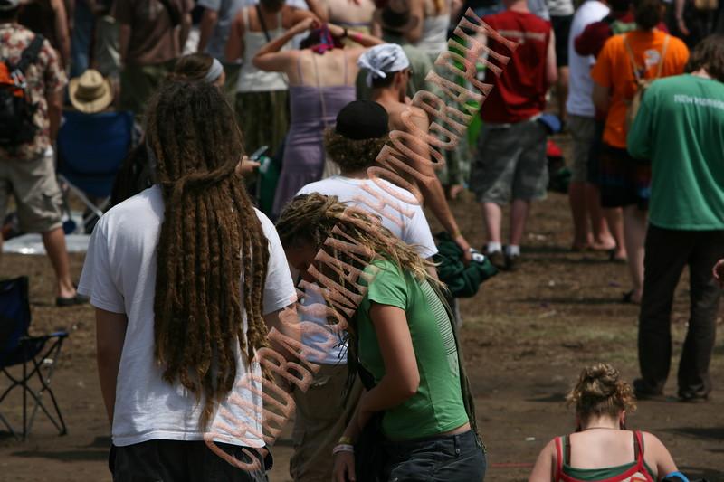 SUmmer Camp May 2007 193