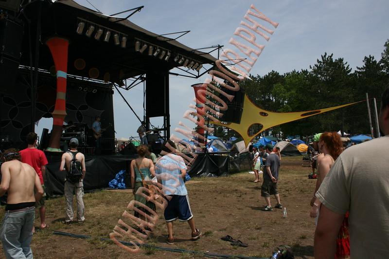 SUmmer Camp May 2007 158