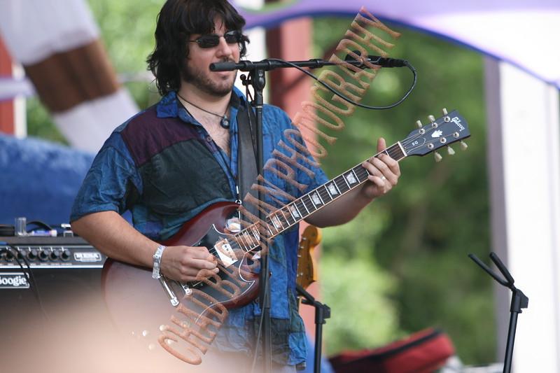 SUmmer Camp May 2007 200