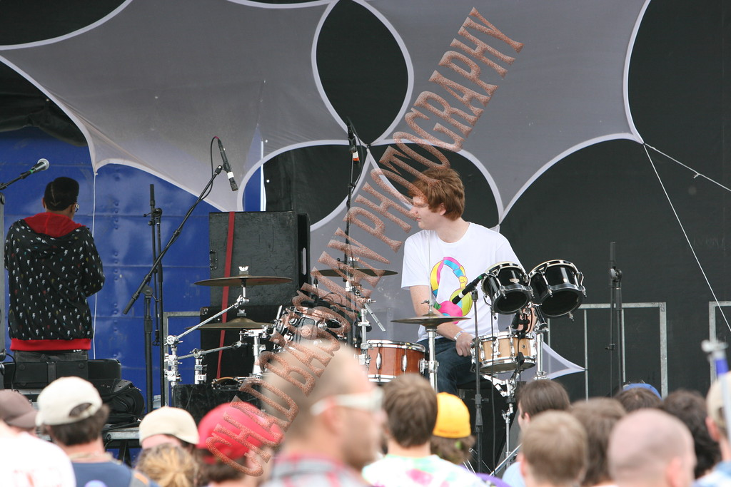 SUmmer Camp May 2007 006