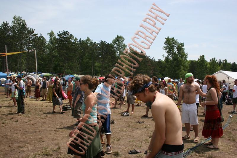SUmmer Camp May 2007 157