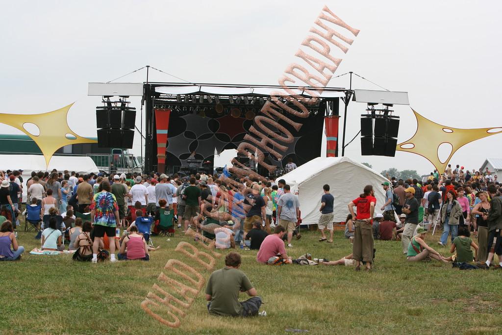 SUmmer Camp May 2007 014