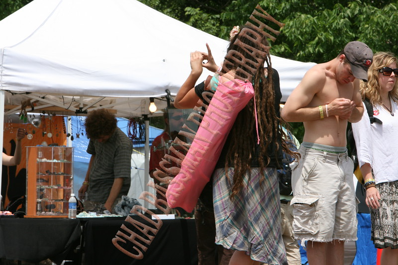 SUmmer Camp May 2007 185