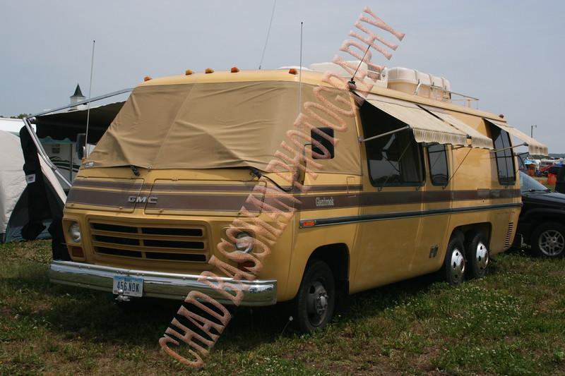 SUmmer Camp May 2007 155