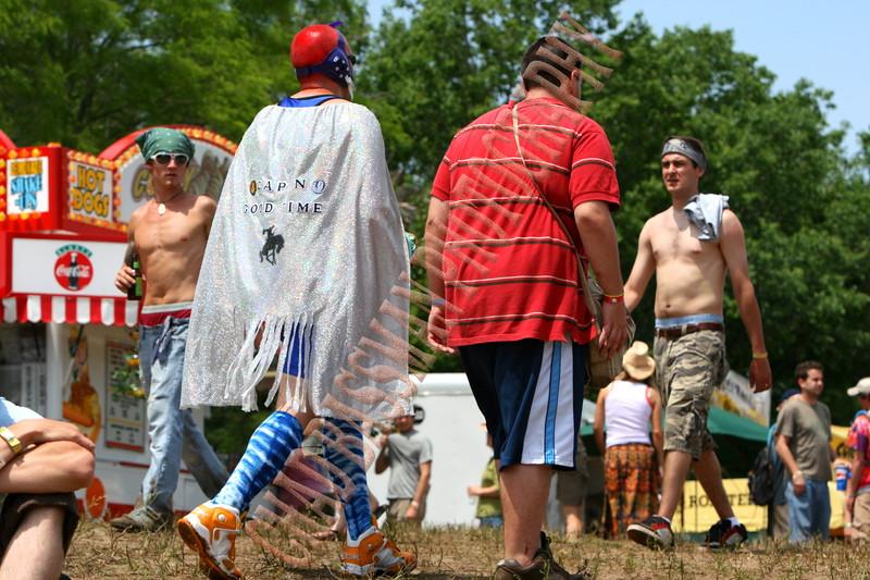 SUmmer Camp May 2007 180