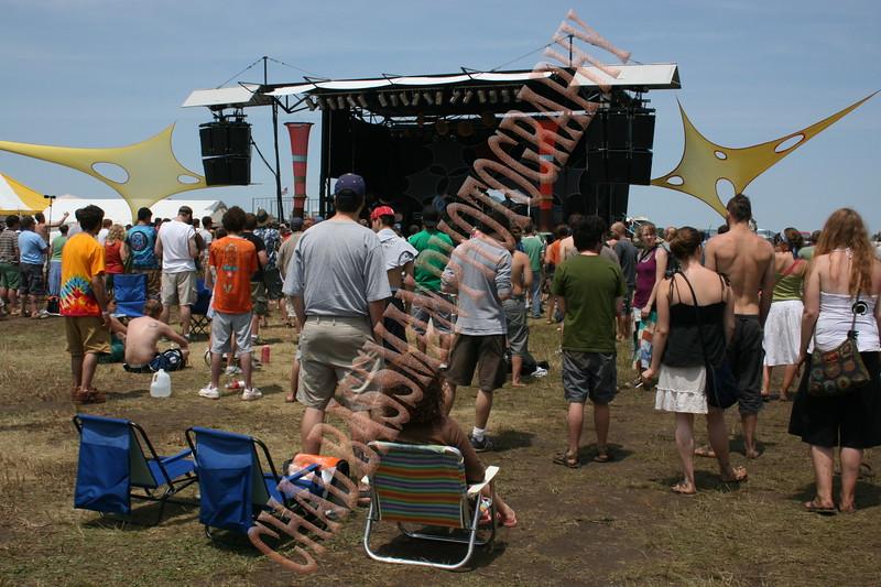 SUmmer Camp May 2007 159