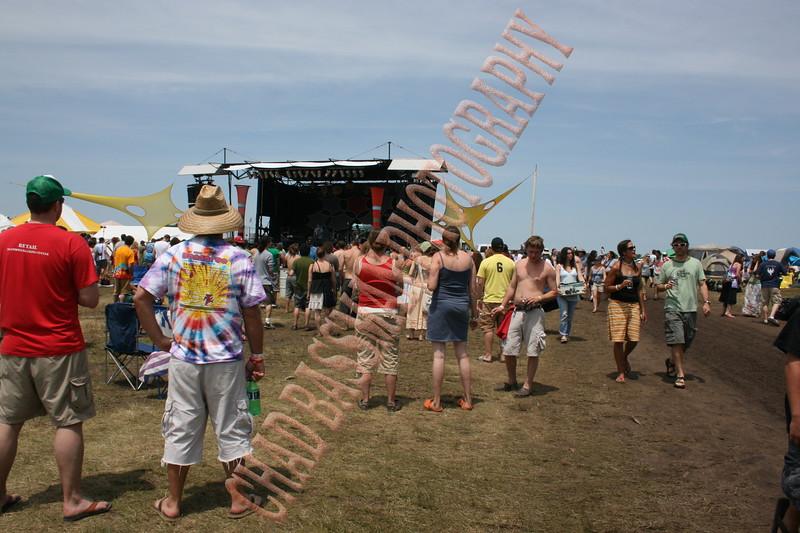 SUmmer Camp May 2007 162