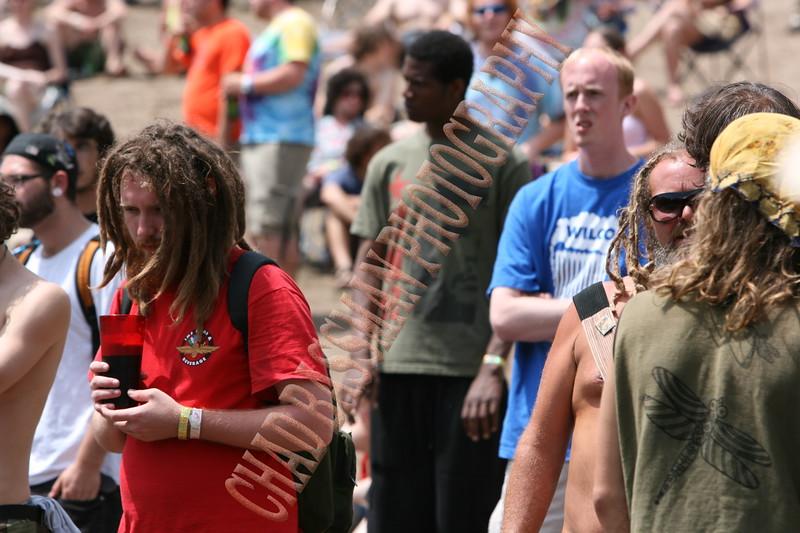 SUmmer Camp May 2007 209
