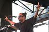 Damn Funk <br /> (AP Photo/Earl Gibson III)