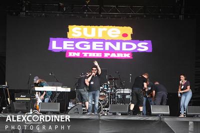 legends_2017-21