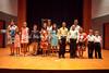 Pianorecital-06-05-11-005