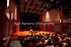 Pianorecital-06-05-11-013