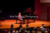 Pianorecital-06-05-11-010