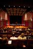 Pianorecital-06-05-11-019