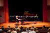 Pianorecital-06-05-11-020