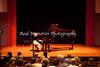Pianorecital-06-05-11-014