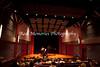 Pianorecital-06-05-11-016