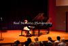Pianorecital-06-05-11-012