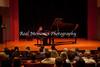 Pianorecital-06-05-11-017