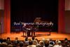 Pianorecital-06-05-11-018