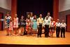 Pianorecital-06-05-11-004